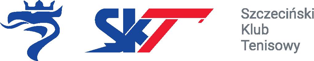 skt - Programy Tenisowe