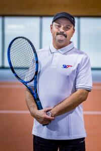 Tenis szczecin SKT ziarnapiasku3 200x300 - Strona główna