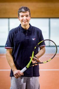 Tenis szczecin SKT ziarnapiasku36 200x300 - Strona główna