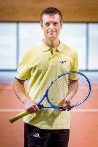 Tenis szczecin SKT ziarnapiasku42 200x300 - Strona główna