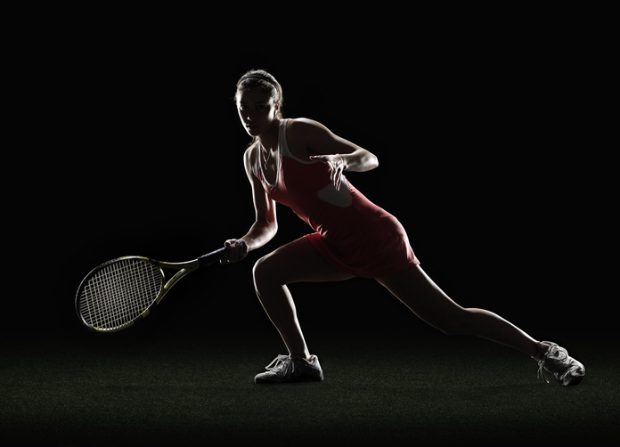 tennis blog welcome - Blog